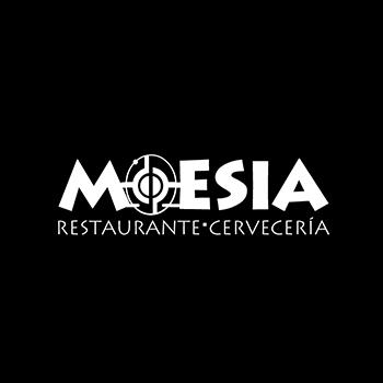 http://www.moesia.es/